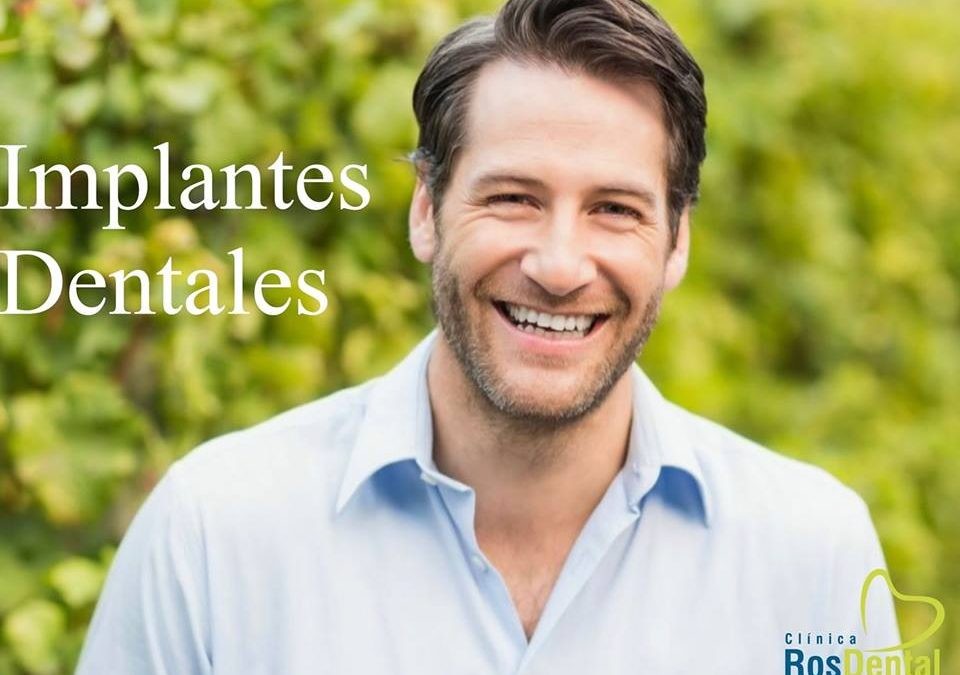 RECOMENDACIONES DESPUES DE UNA EXTRACCION DENTAL O COLOCACION DE IMPLANTES